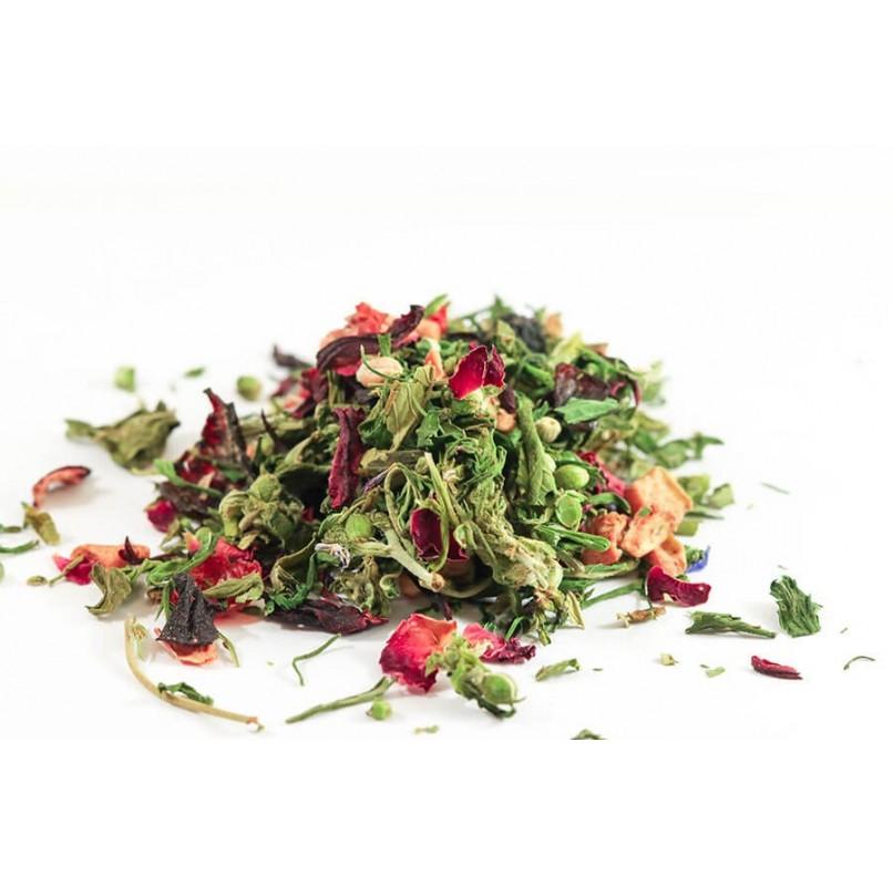 Τσάι Κάνναβης άριστη ποιότητα (Premium) 30g