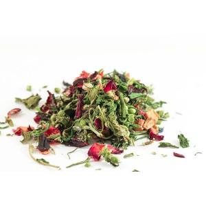Τσάι Κάνναβης με φρούτα 50g