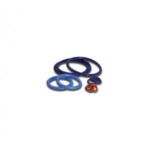 Crafty και Mighty Seal Ring - Σετ 11 τσιμούχες